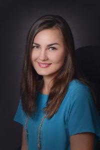 Kateryna Babich