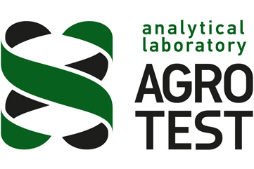 About laboratory AGROTEST