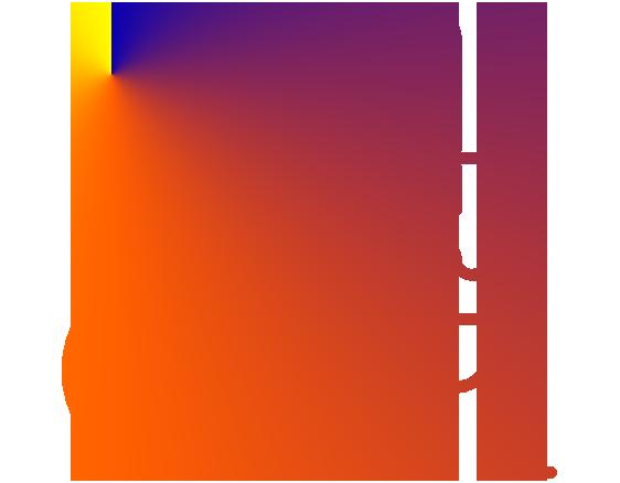 Хроніки Агротест. Аналіз на атомно-абсорбційному спектрофотометрі. Відео