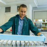 Наша лабораторія