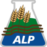 ALP — мiжнародна система контролю результатiв лабораторiй з аналiзу грунтiв та рослин