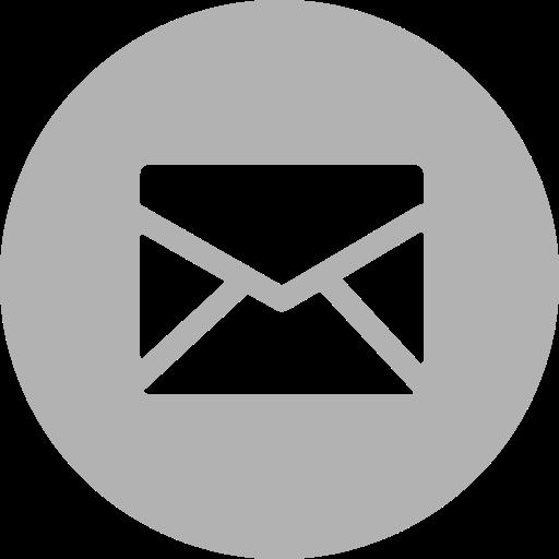 E-mail Agtorest