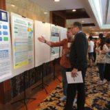 Международная конференция по анализу почвы и растений International Symposium on Soil and Plant Analysis
