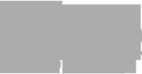 Logo Agrotest