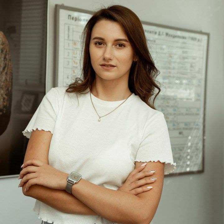 lemeha-new-employee