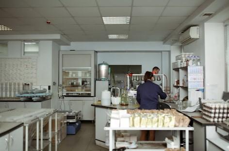 listovaya-diagnostika